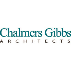 Chalmers Gibbs