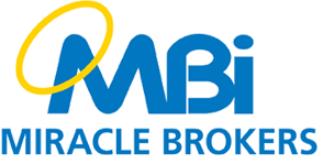 Miracle Brokers