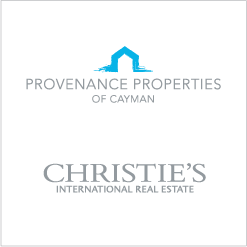 Provenance Properties