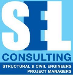 SEL Consulting
